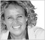 Lene Rindom, Intercultural Consultant and Trainer, Specialist in Expat Training for Kids and Young People