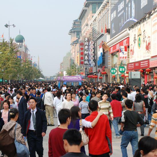 Få svar på top 4 spørgsmål om, hvordan du bedst kommunikerer med dine kinesiske forretningspartnere